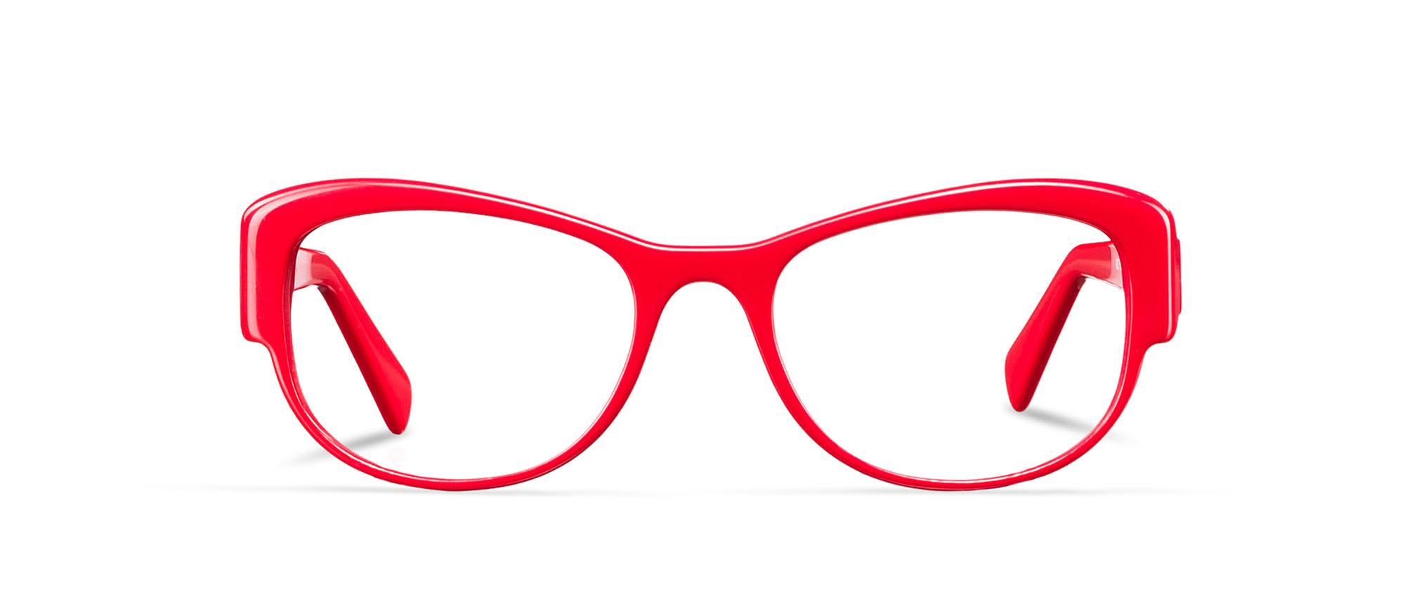 lunettes-Framers-ginger-FO-1