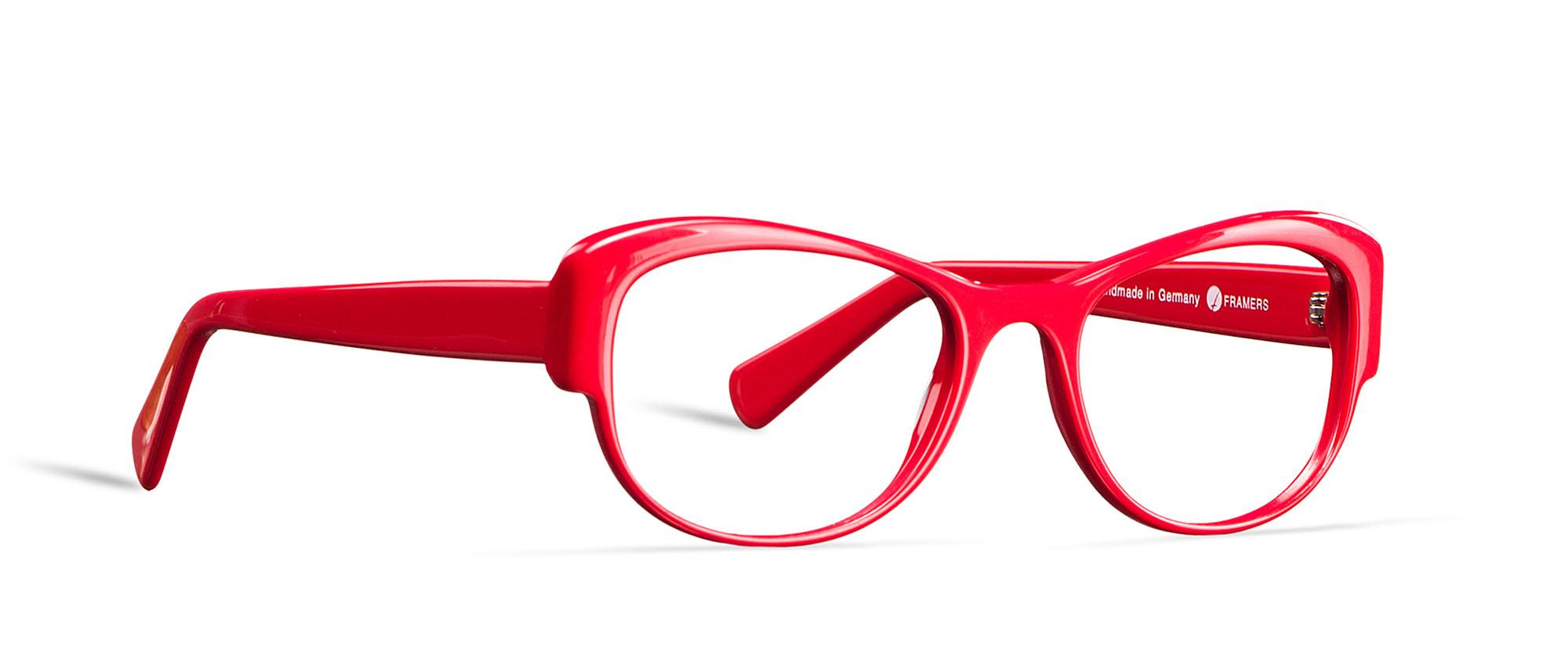 lunettes-Framers-ginger-FO-2
