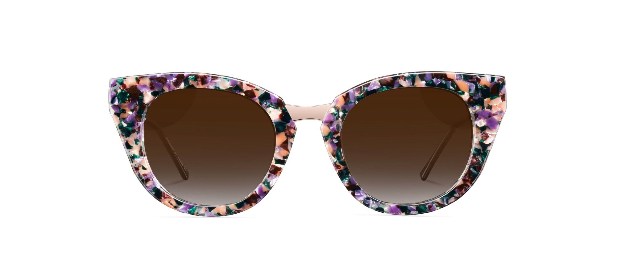 thierry-lasry-snobby-FS-1