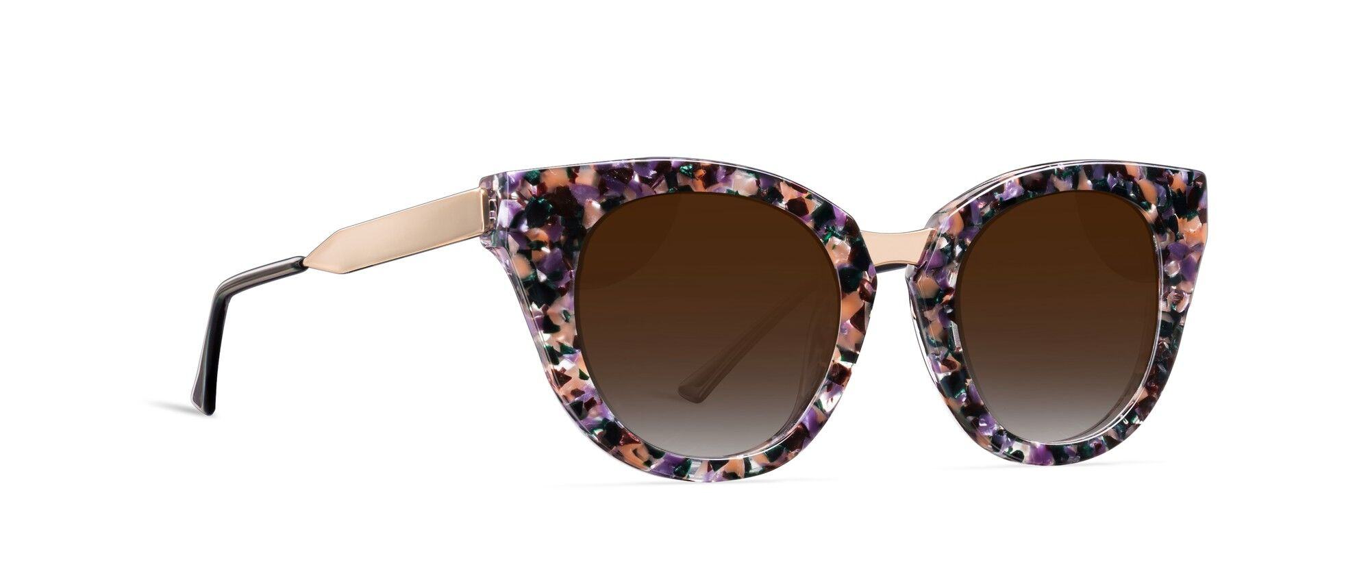 thierry-lasry-snobby-FS-2